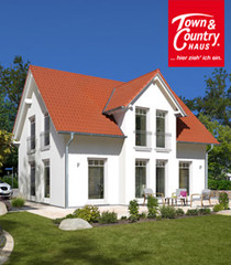 Town & Country Massivhaus